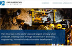 Pan American Silver va voir sa production augmenter