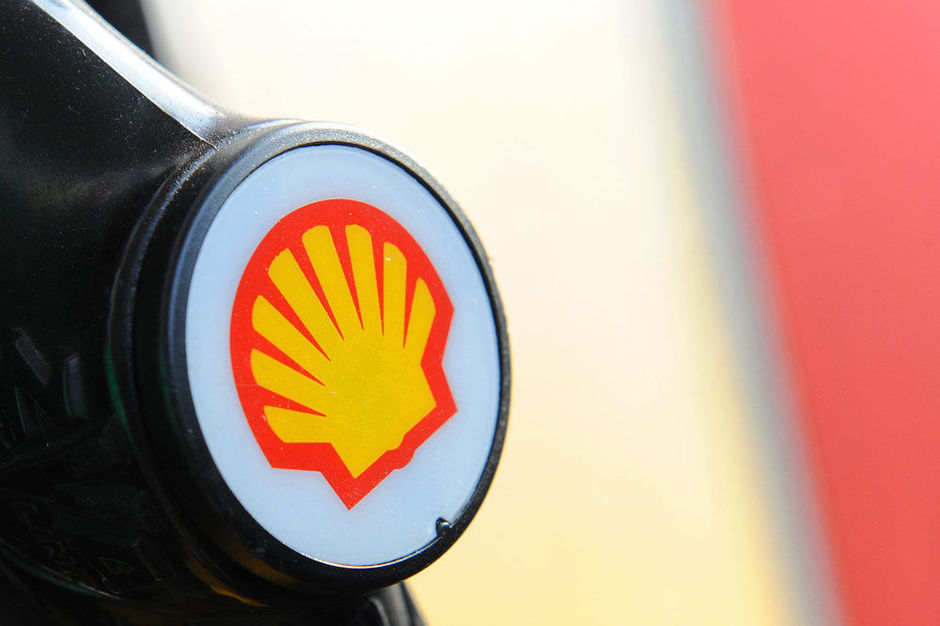 Royal Dutch Shell, une valeur sûre
