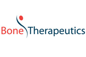 Percée de Bone Therapeutics