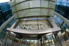 Engie, une action à dividende attrayante