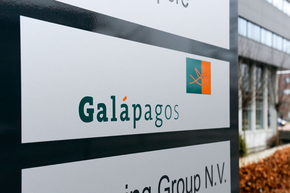 Galapagos digne d'achat