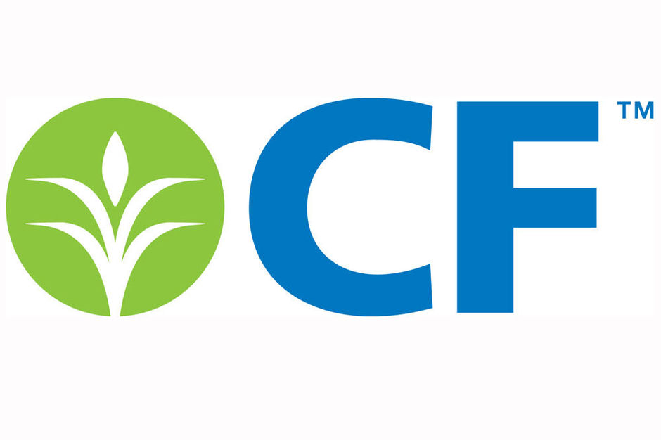CF Industries continue de surprendre