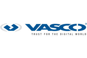 Vasco Data a vendu plus de software