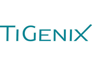 TiGenix : participer à l'offre